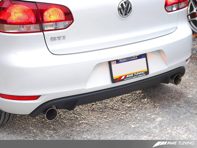 awe_mk6_exhaust_roundtips_34_800-tuning-16