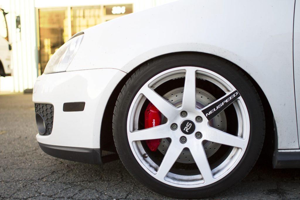 brembo-gt-tuning-21