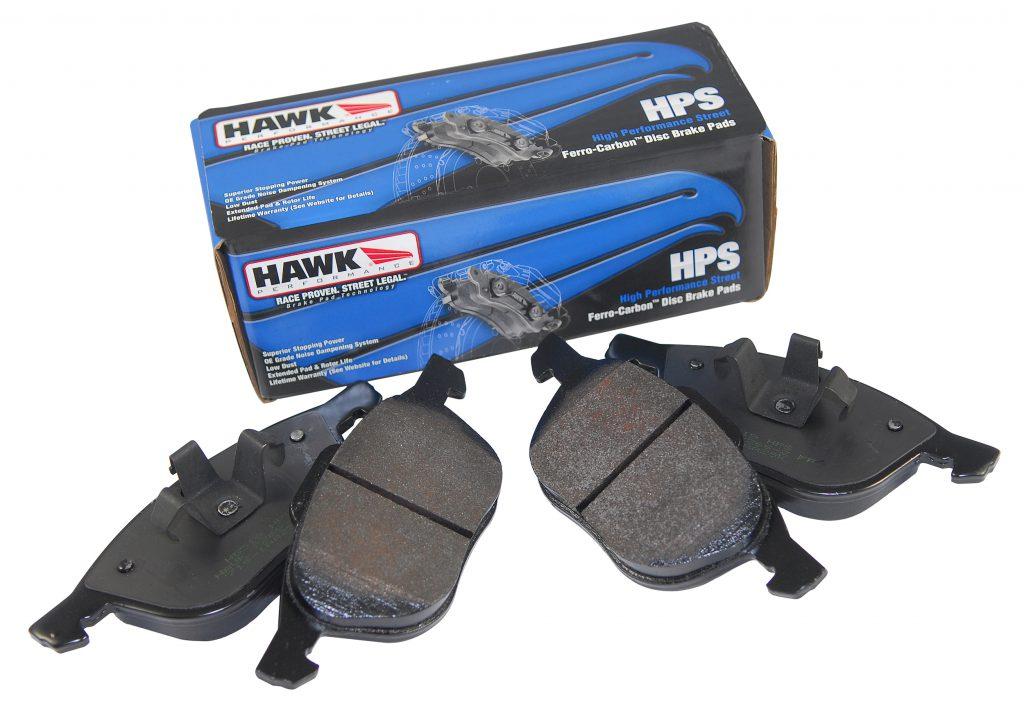 hawk-hps-tuning-20