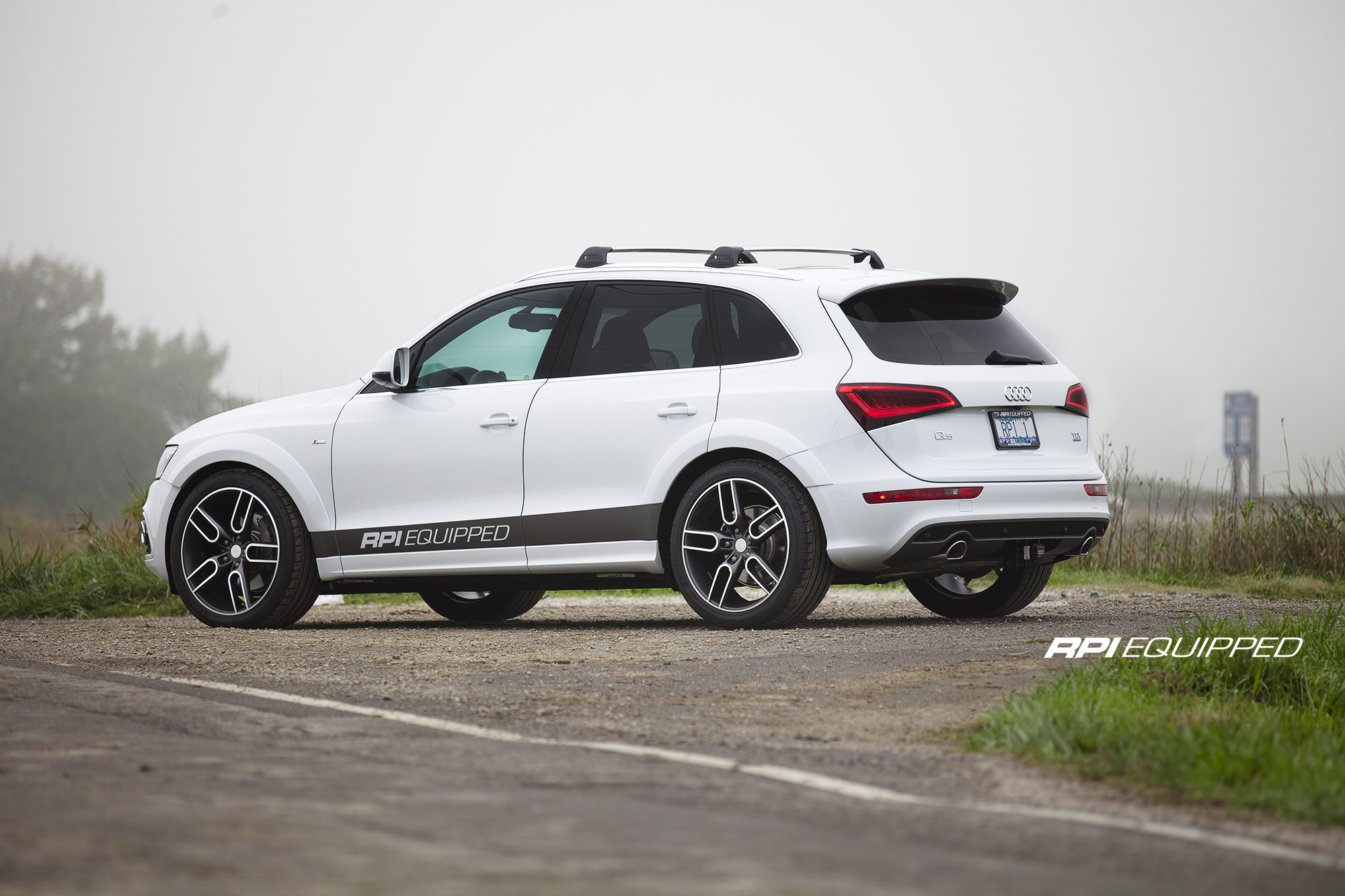 2016 Audi Q5 >> q5-decal_1-tuning-5 | RPI Equipped!
