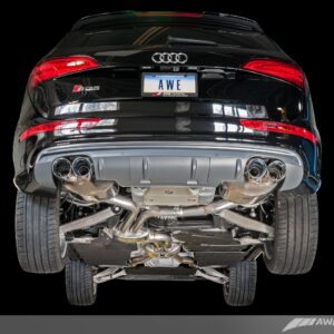 sq5-exhaust-undercar-1280wm
